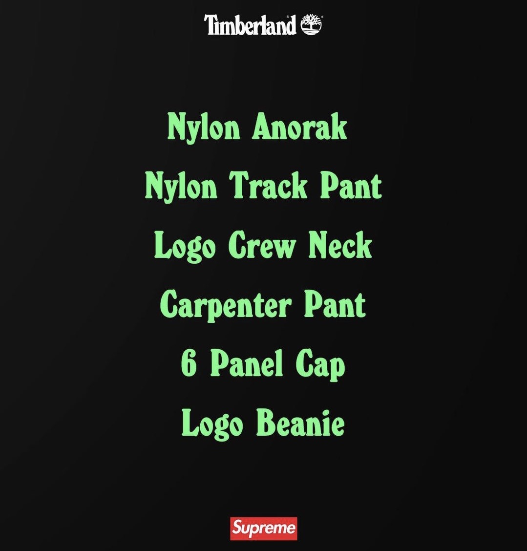 supreme-timberland-21ss-collaboration-release-20210515-week12