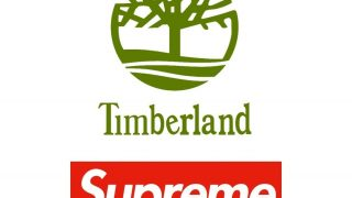 Supreme 公式通販サイトで5月15日 Week12に発売予定の新作アイテム【Timberlandなど】
