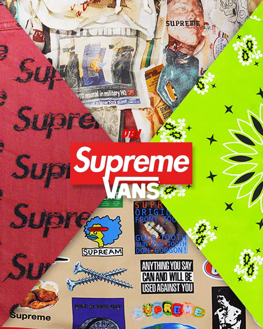 supreme-vans-21ss-collaboration-shoes-release-info