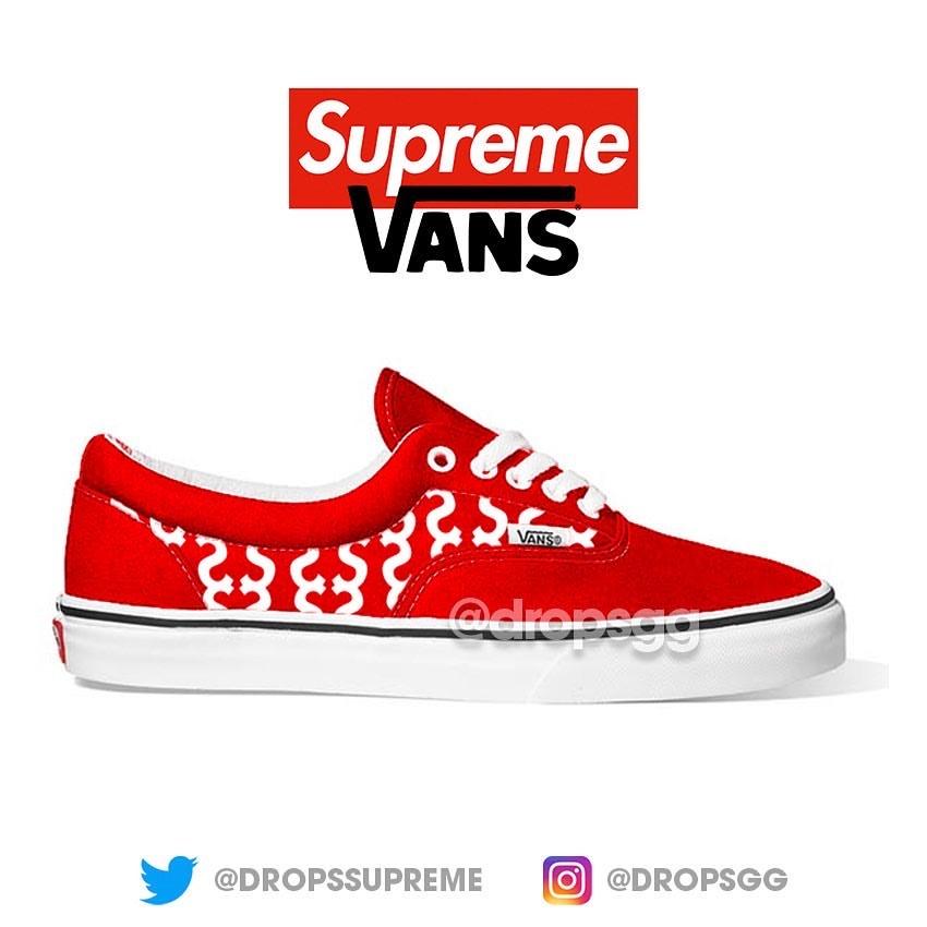 supreme-vans-21ss-collaboration-shoes-release-info