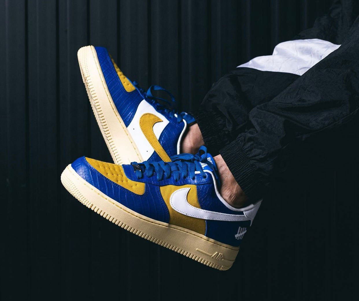undefeated-nike-air-force-1-low-release-202106