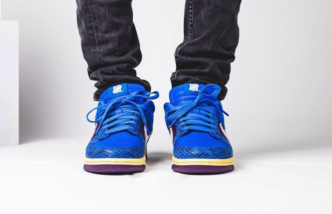 undefeated-nike-dunk-low-blue-purple-dh6508-400-release-202106