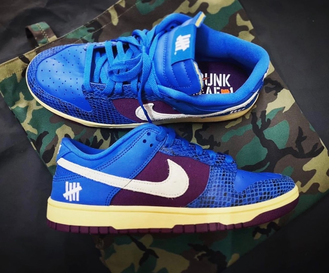 undefeated-nike-dunk-low-blue-purple-release-202106