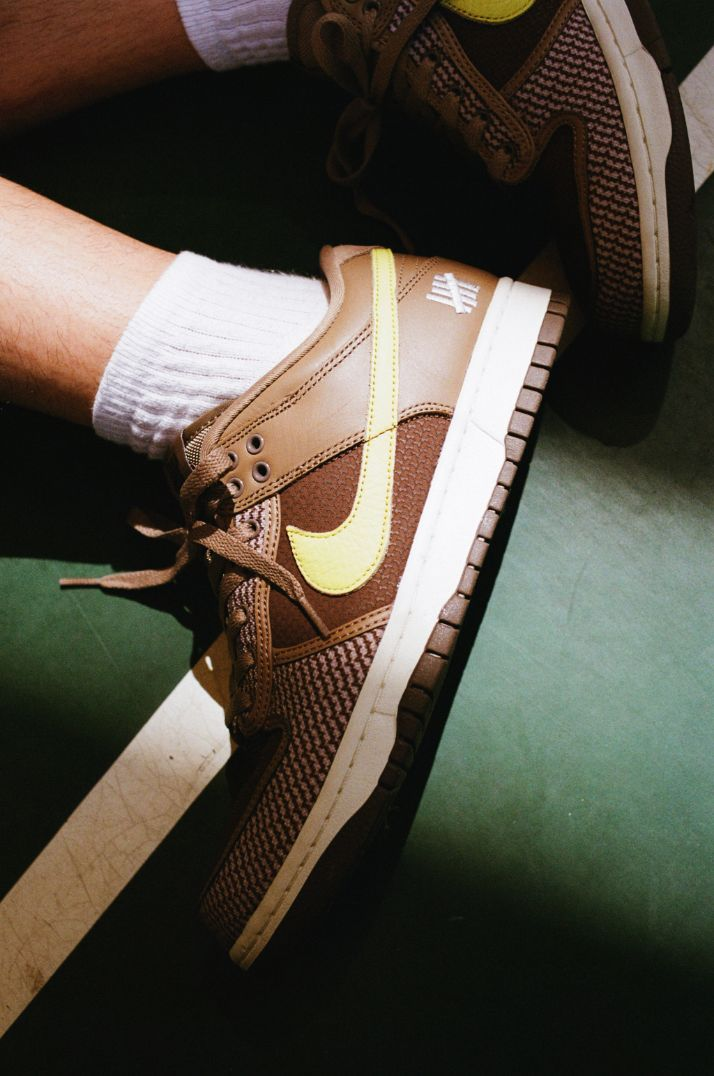 undefeated-nike-dunk-low-canteen-lemon-frost-dh3061-200-release-20210619