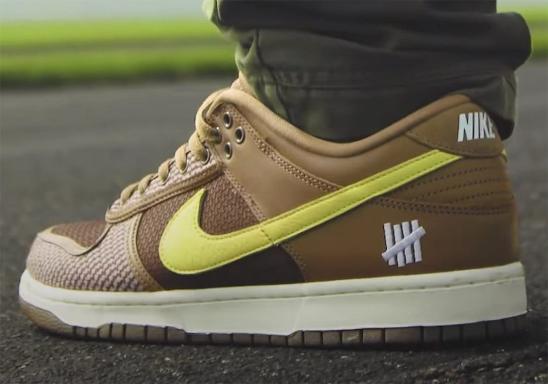 undefeated-nike-dunk-low-canteen-lemon-frost-release-202106