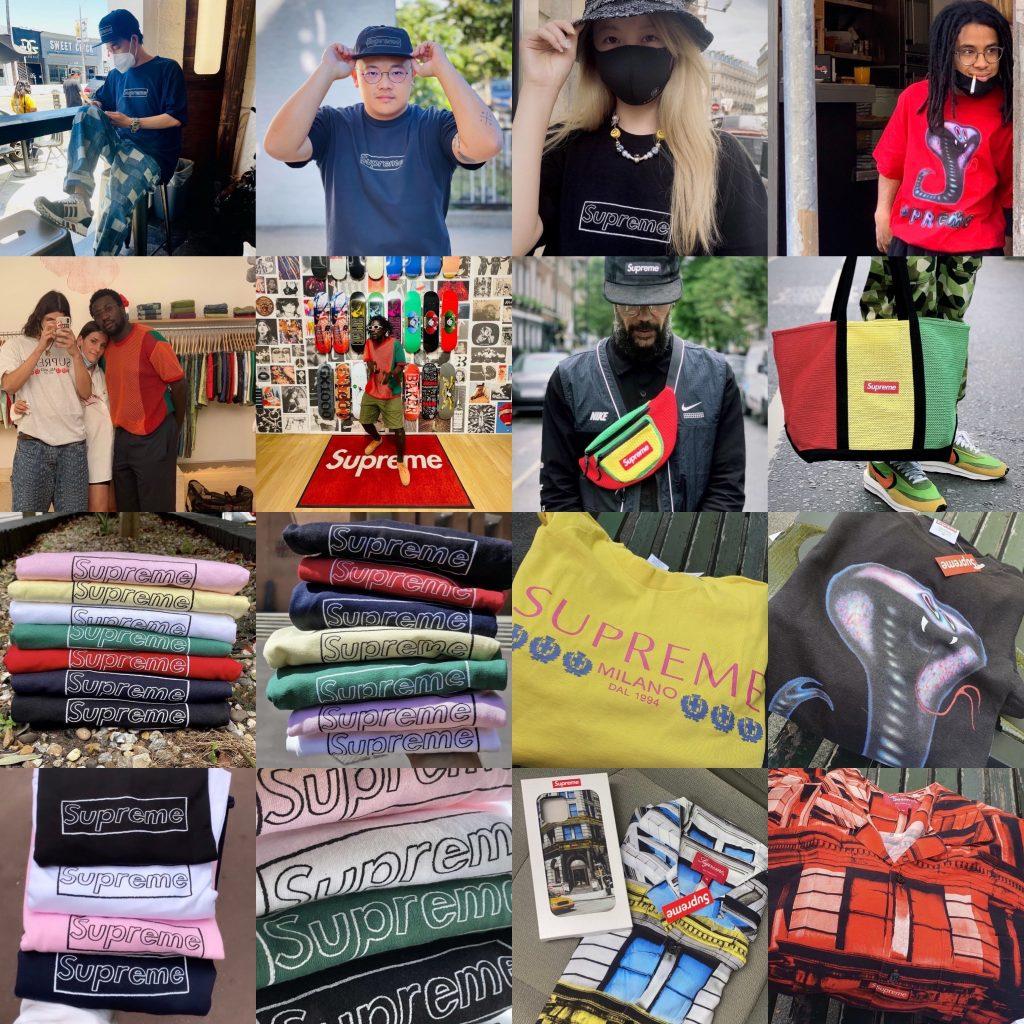 supreme-online-store-20210626-week18-release-items-snap