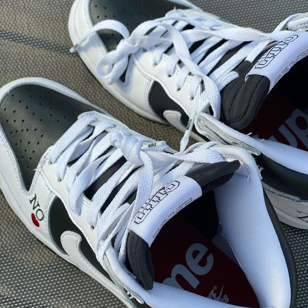 supreme-verdy-nike-sb-dunk-high-by-any-means-release-2021