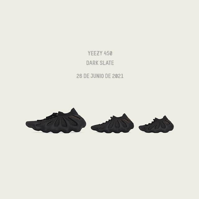 adidas-yeezy-450-dark-slate-gy5368-release-20210626