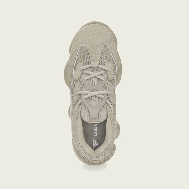 adidas-yeezy-500-taupe-light-gx3605-release-20210605