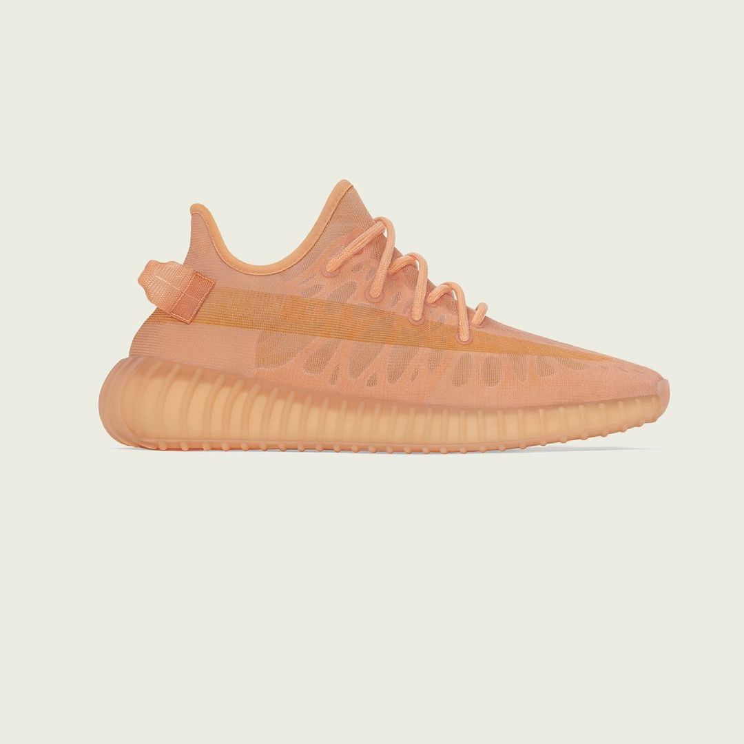 adidas-yeezy-boost-350-v2-mono-clay-gw2870-release-20210618