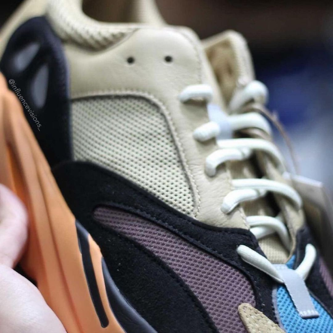adidas-yeezy-boost-700-enflame-amber-gw0297-release-20210611