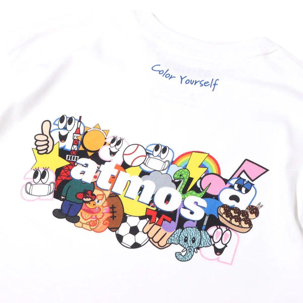 atmos-vans-emoji-oldskool-sk8-hi-authentic-release-20210626