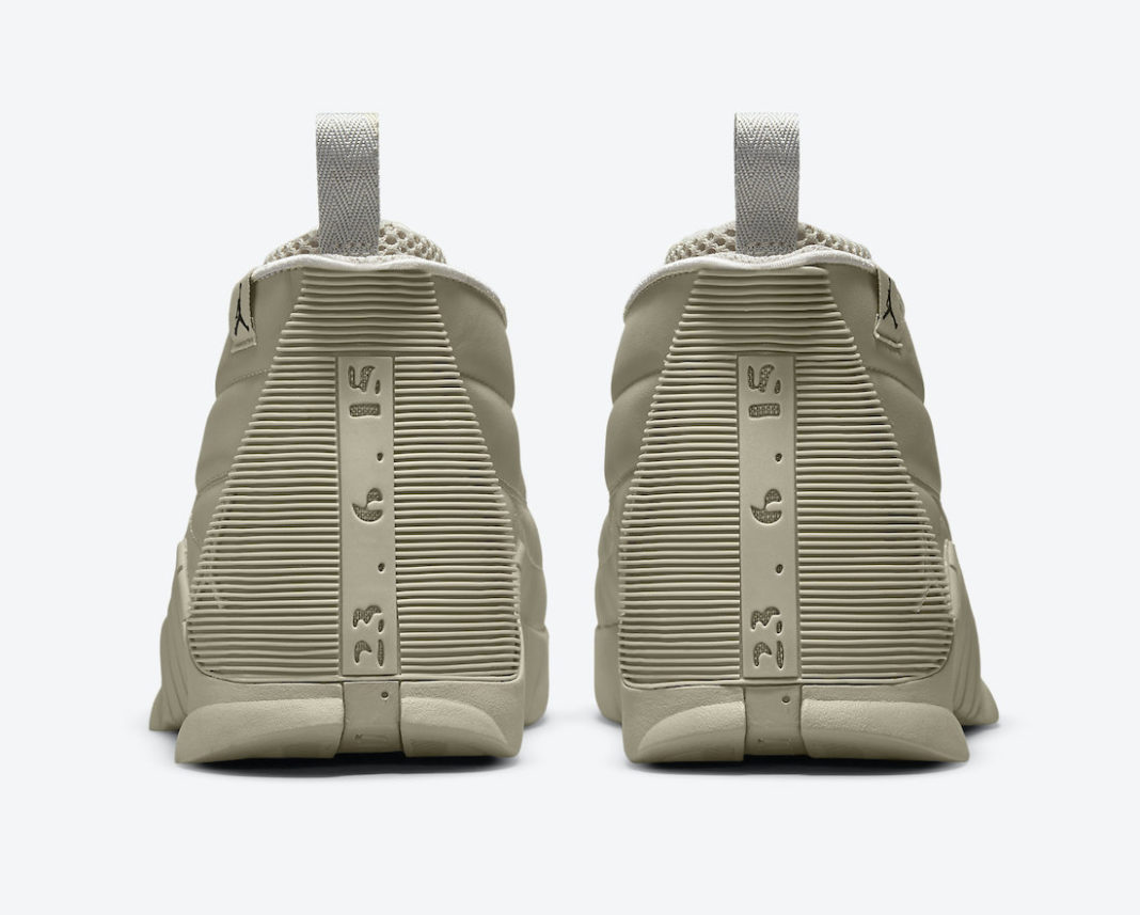 billie-eilish-nike-air-jordan-15-sp-dn2863-200-release-20210930