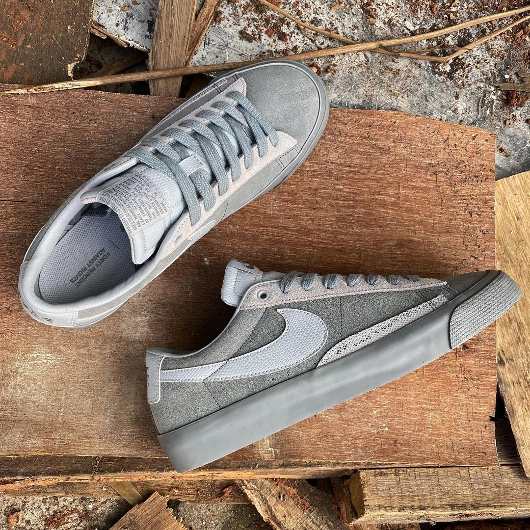 forty-percents-against-rights-nike-sb-blazer-low-release-info