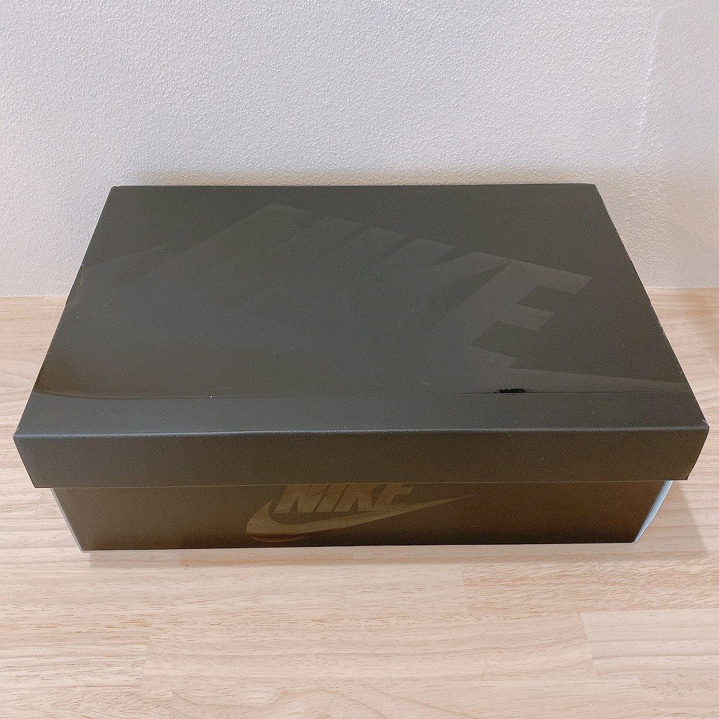 fragment-design-nike-dunk-high-beijing-dj0382-600-release-20210605-review