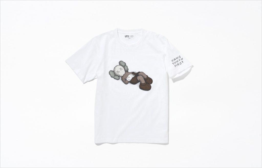 kaws-uniqlo-ut-tokyo-first-collaboration-release-20210716