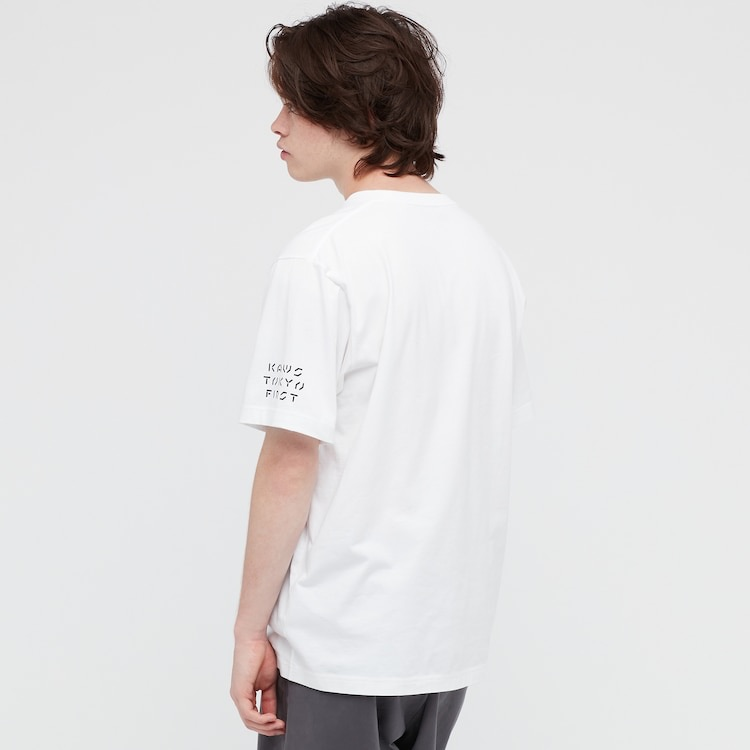kaws-uniqlo-ut-tokyo-first-collaboration-release-20210730