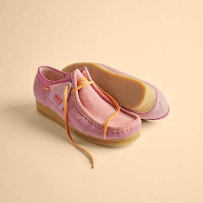 levis-clarks-wallabee-desert-boot-weaver-release-20210611