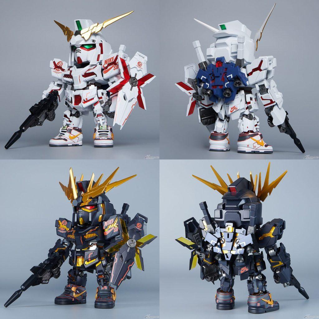 mobile-suit-gundam-unicorn-nike-sb-dunk-high-release-20210924