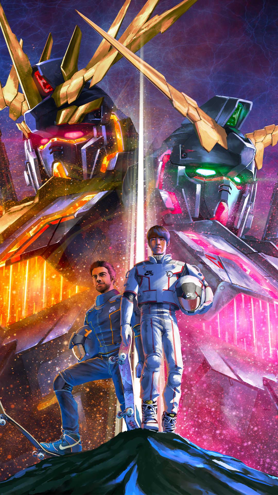 mobile-suit-gundam-unicorn-nike-sb-dunk-high-release-20210927-snkrs
