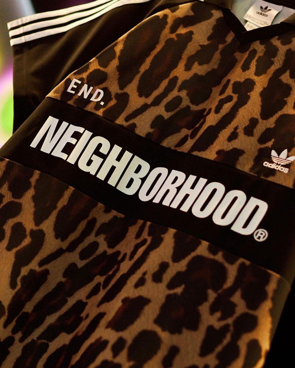 neighborhood-end-adidas-campus-samba-gx5004-gx5005-release-20210626