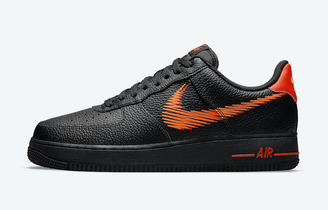 nike-air-force-1-low-zig-zag-swooshes-dn4928-001-release-2021