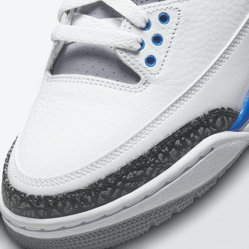 nike-air-jordan-3-racer-blue-ct8532-145-release-20210710