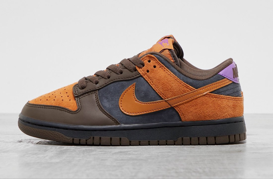 nike-dunk-low-cider-dh0601-001-release-2021