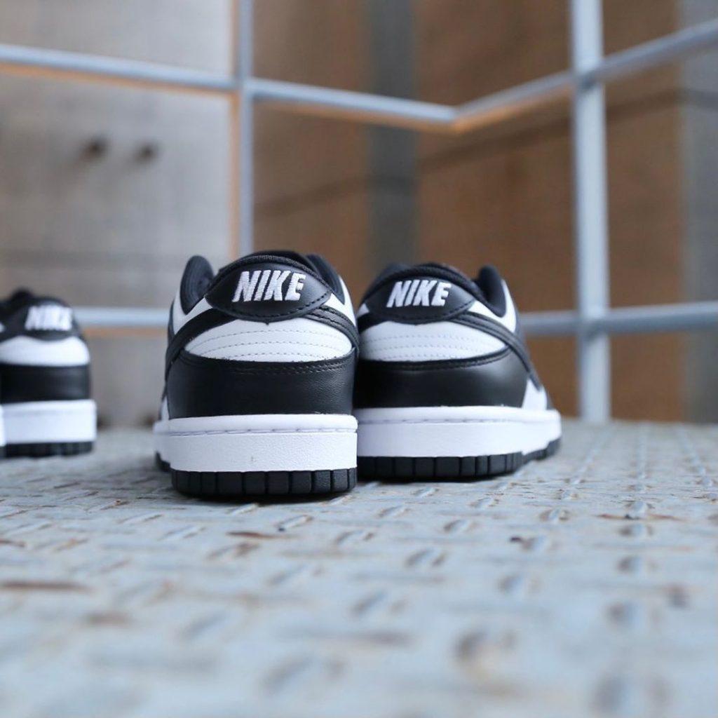 nike-dunk-low-panda-black-white-dd1391-100-release-20210917