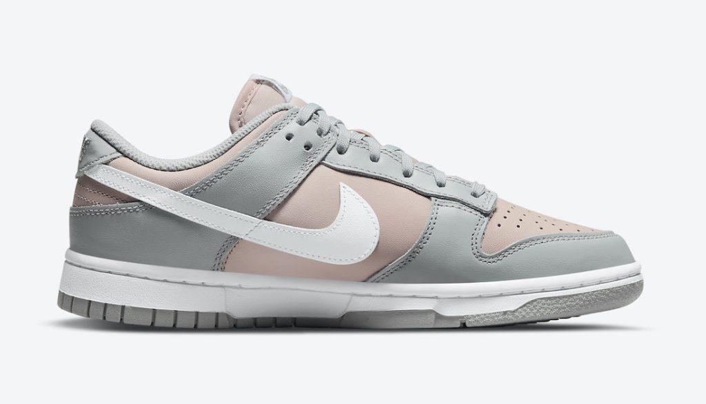 nike-dunk-low-pink-grey-dm8329-600-release-2021