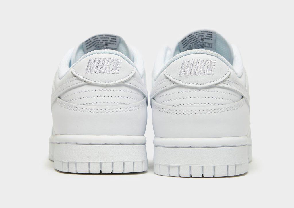 nike-dunk-low-triple-white-release-2021-summer