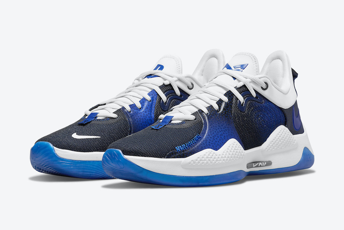 nike-pg-5-playstation-5-ps5-flip-cw3144-400-release-20210603