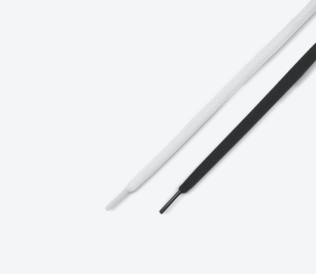 nike-sb-dunk-low-pro-neutral-grey-laser-blue-BQ6817-101-release-2021