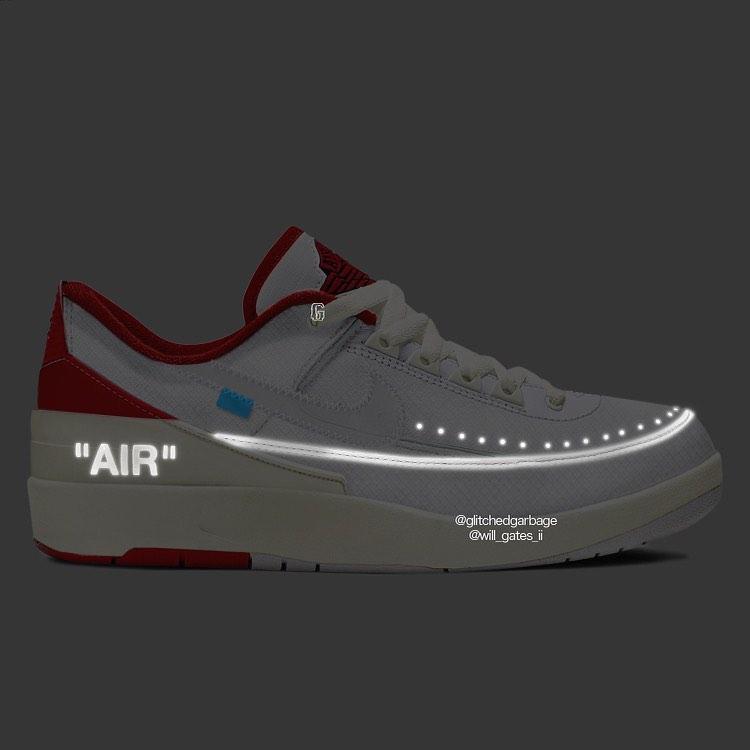 off-white-air-jordan-2-low-release-2021