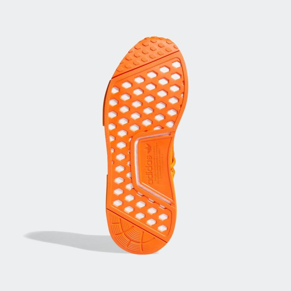 pharrell-williams-adidas-nmd-hu-orange-release-20210612