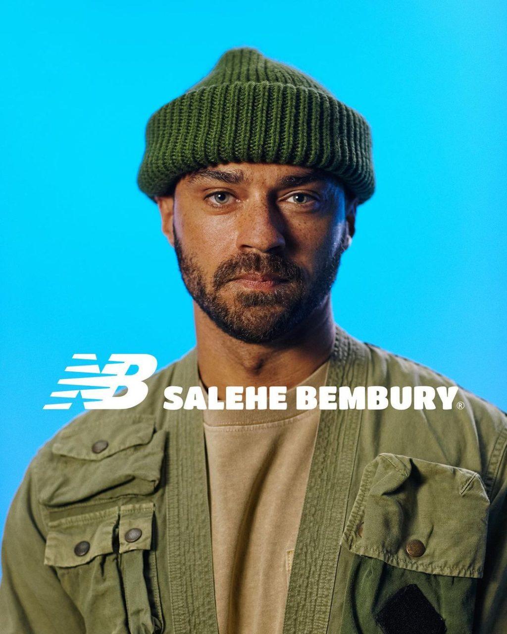 salehe-bembury-new-balance-ml2002rj-release-20210625