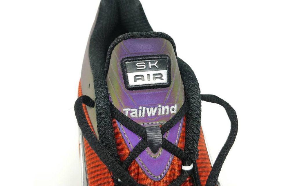 skepta-nike-air-max-tailwind-v-5-bloody-chrome-cu1706-001-release-20210612