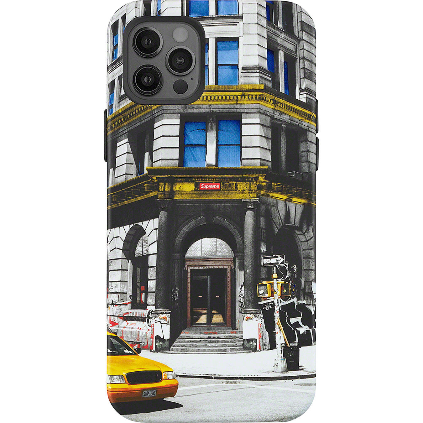 supreme-21ss-spring-summer-190-bowery-iphone-case