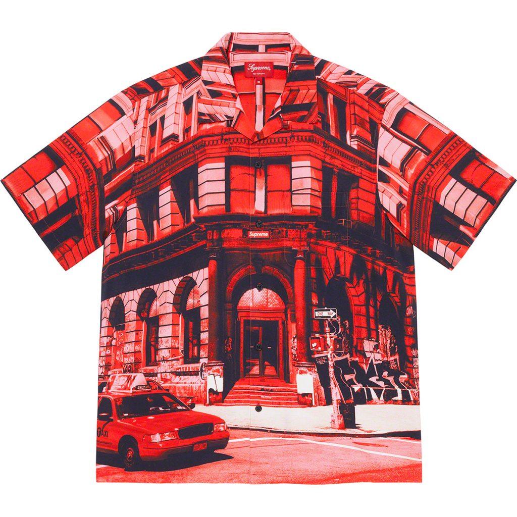supreme-21ss-spring-summer-190-bowery-rayon-s-s-shirt