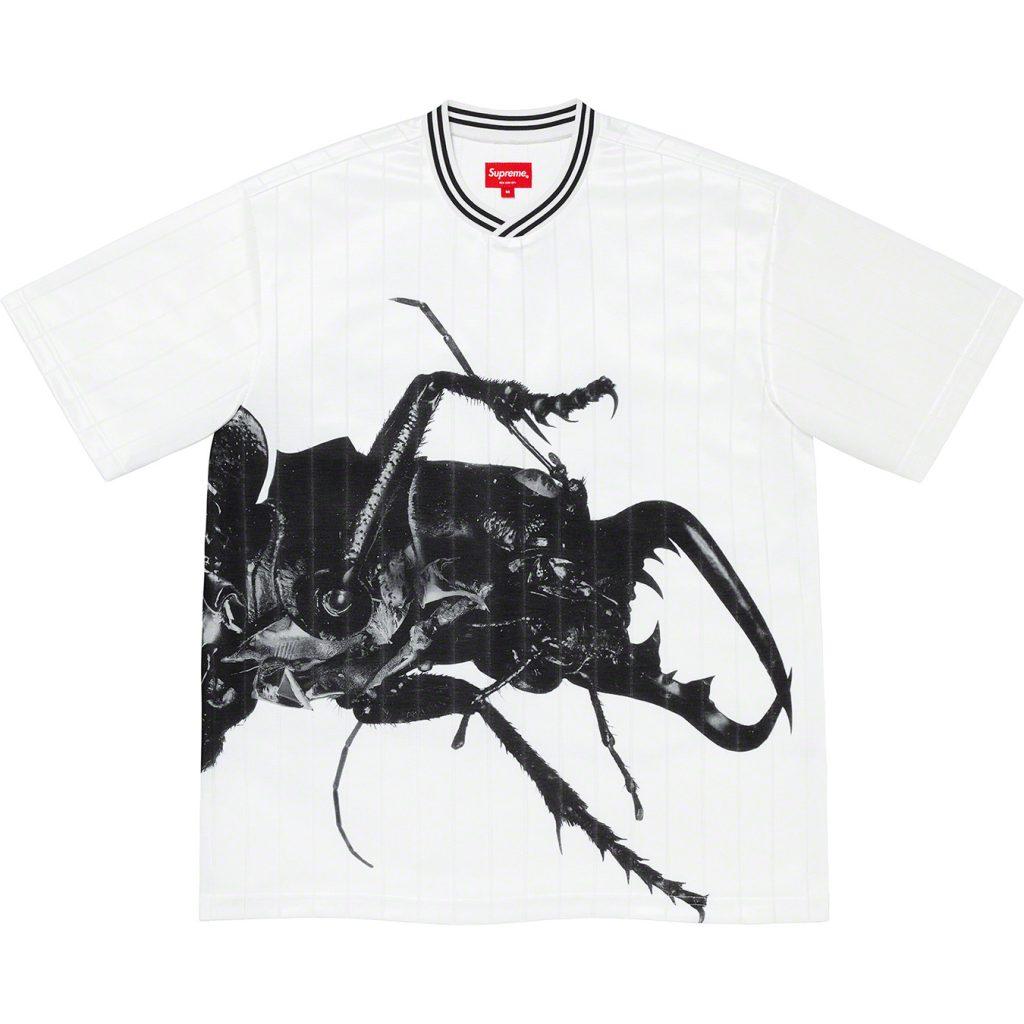 supreme-21ss-spring-summer-beetle-soccer-top
