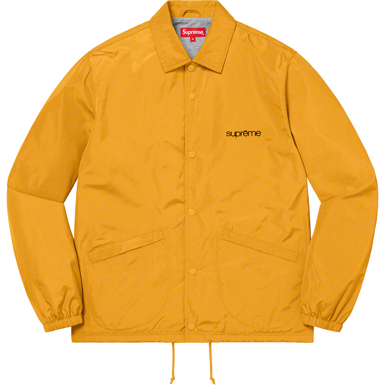supreme-21ss-spring-summer-five-boroughs-coaches-jacket