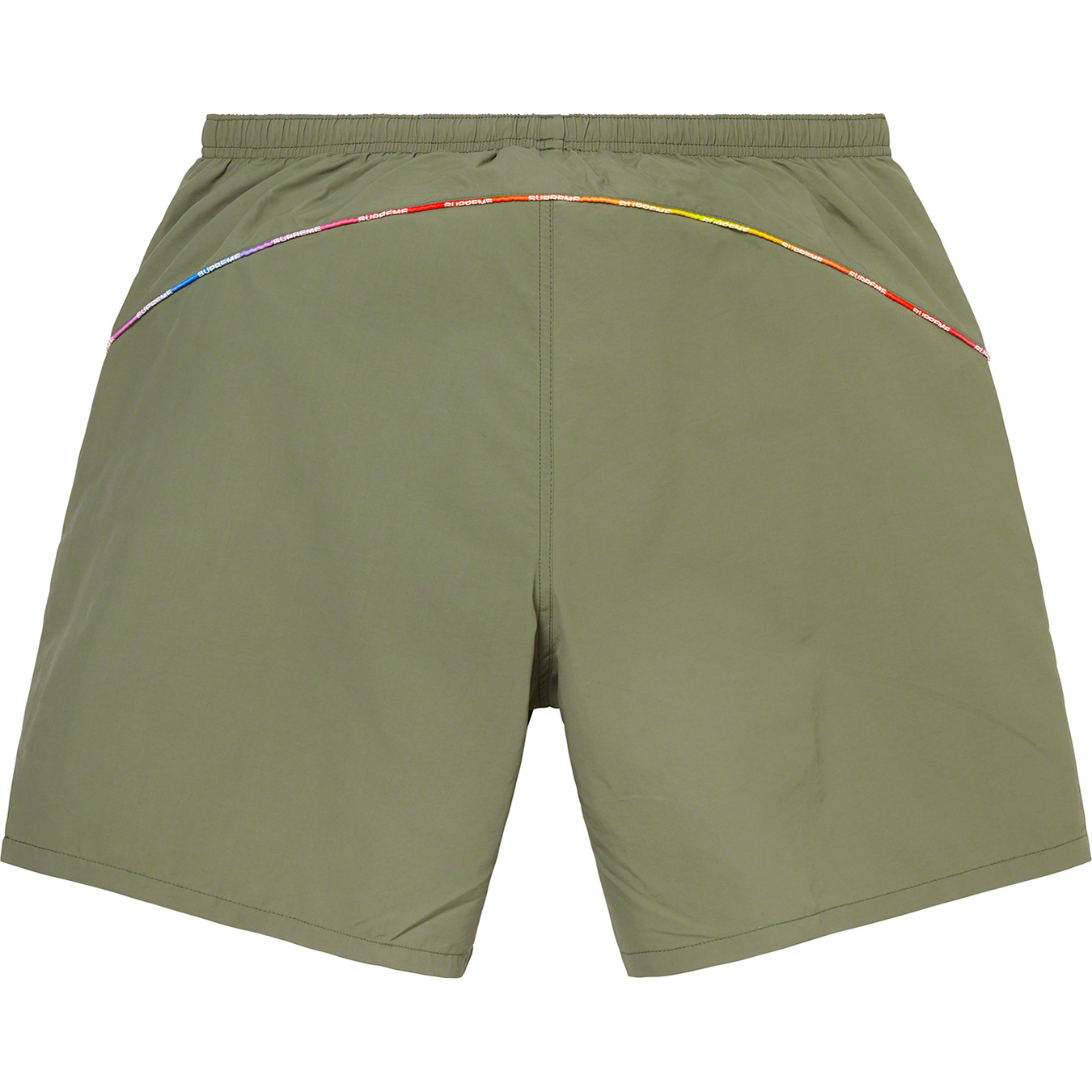 supreme-21ss-spring-summer-gradient-piping-water-short