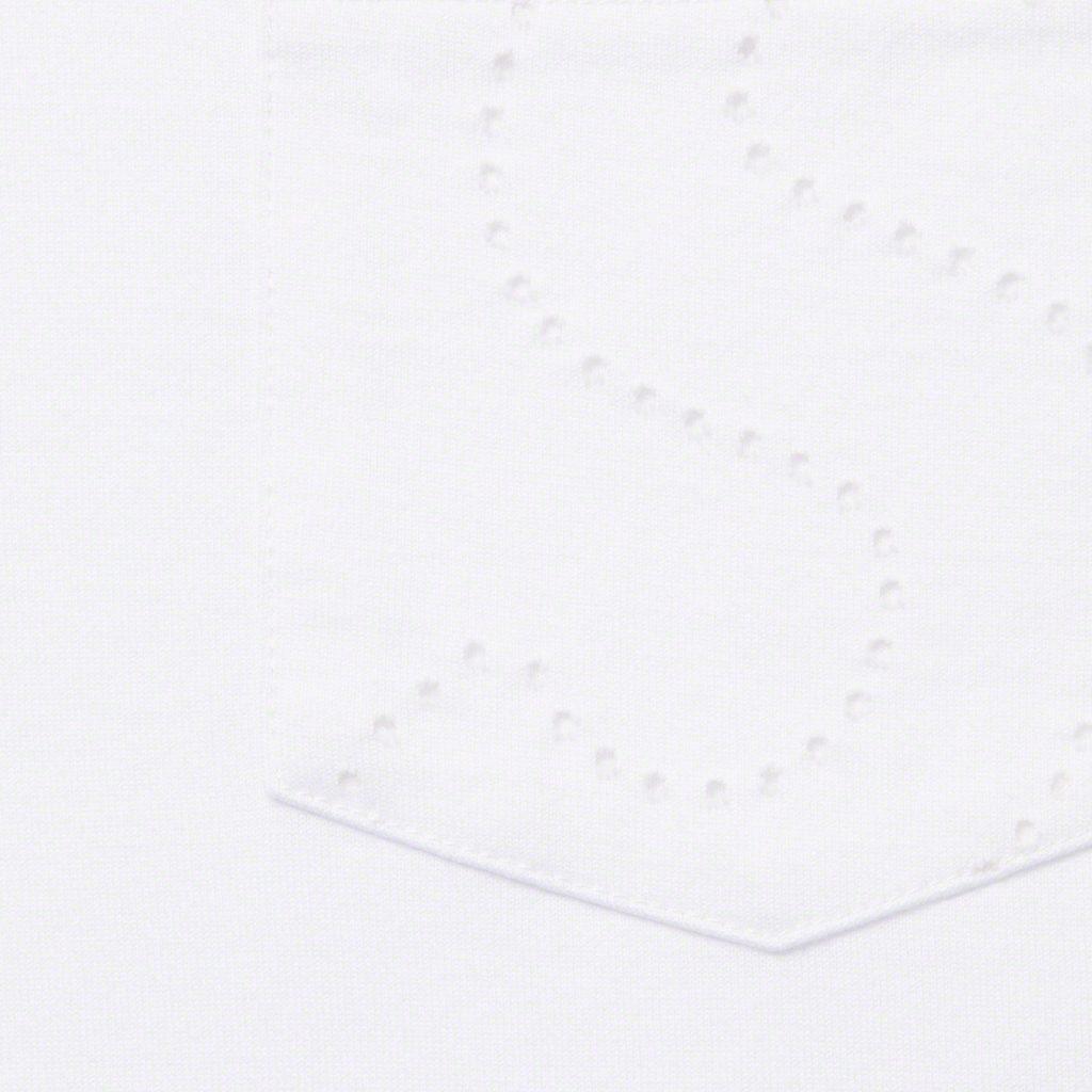 supreme-21ss-spring-summer-laser-cut-s-logo-pocket-tee