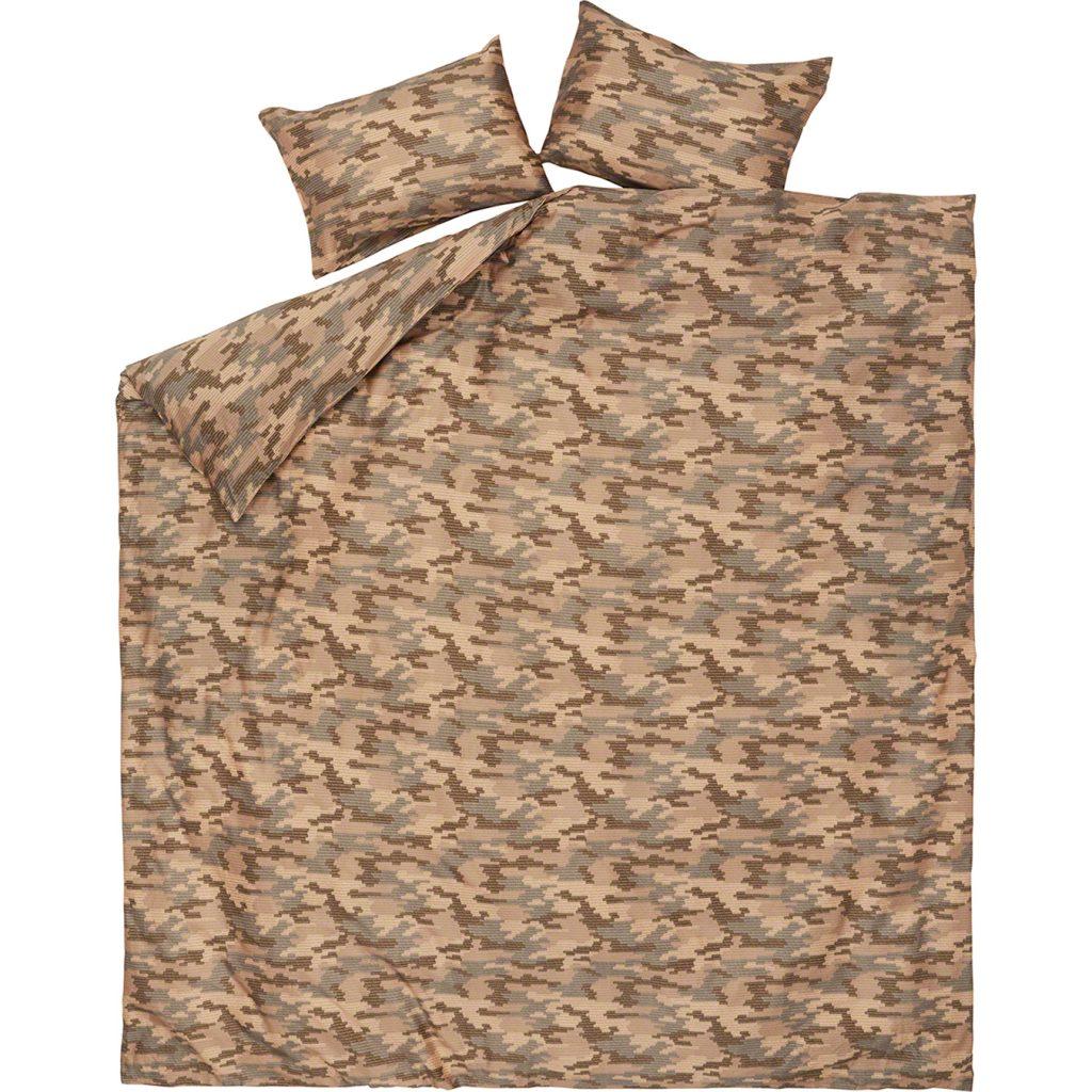 supreme-21ss-spring-summer-logo-camo-duvet-pillow-set