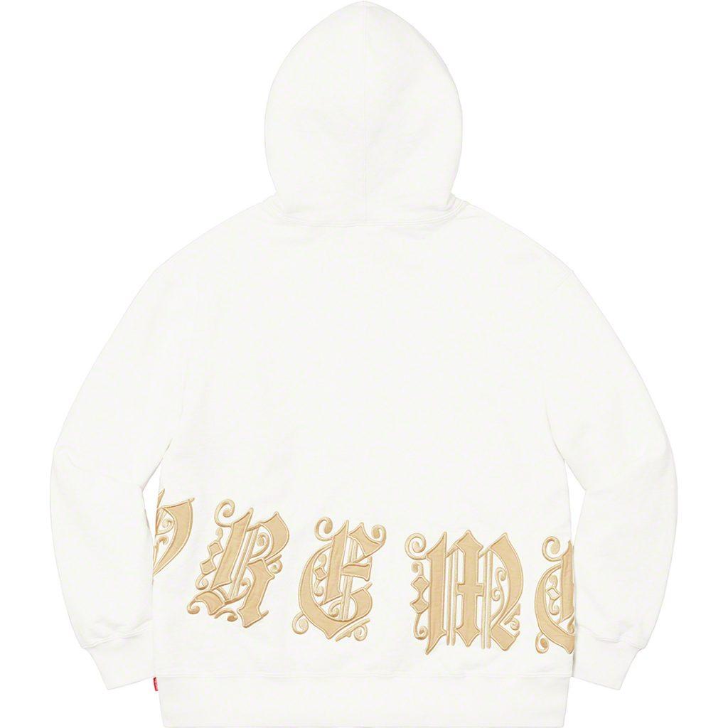 supreme-21ss-spring-summer-old-english-wrap-hooded-sweatshirt