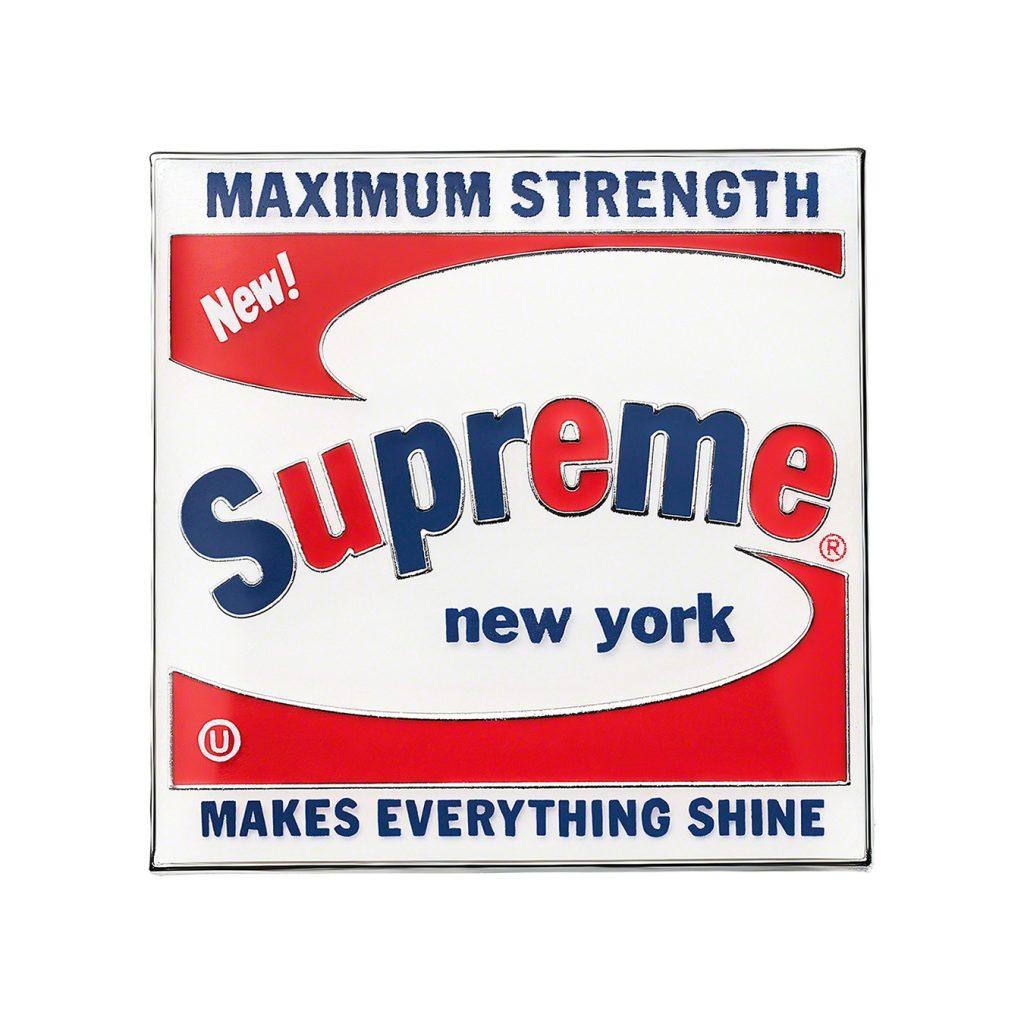 supreme-21ss-spring-summer-shine-pin