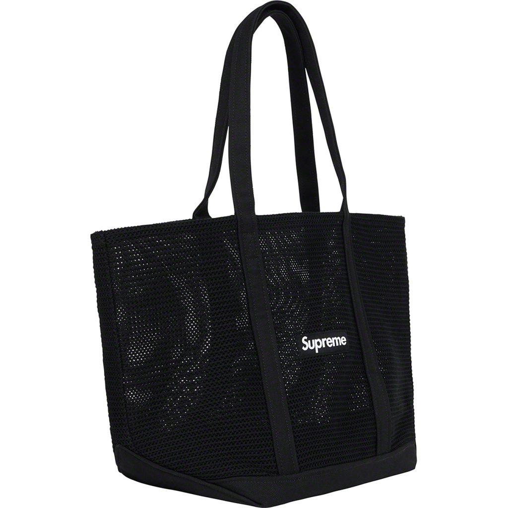 supreme-21ss-spring-summer-string-tote