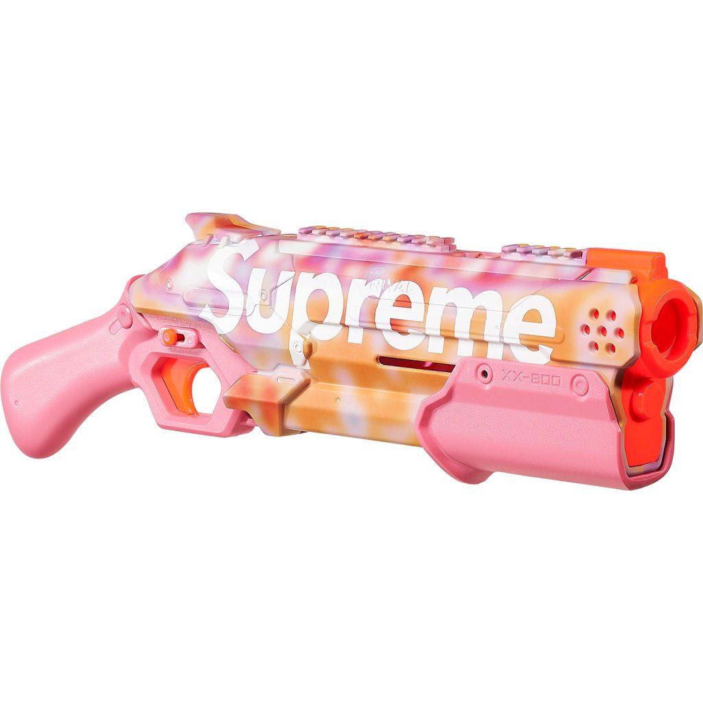 supreme-21ss-spring-summer-supreme-nerf-rival-takedown-blaster