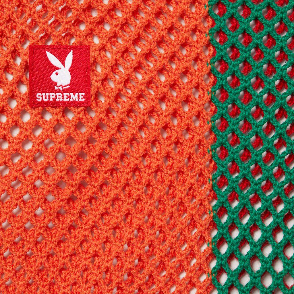 supreme-21ss-spring-summer-supreme-playboy-string-s-s-top