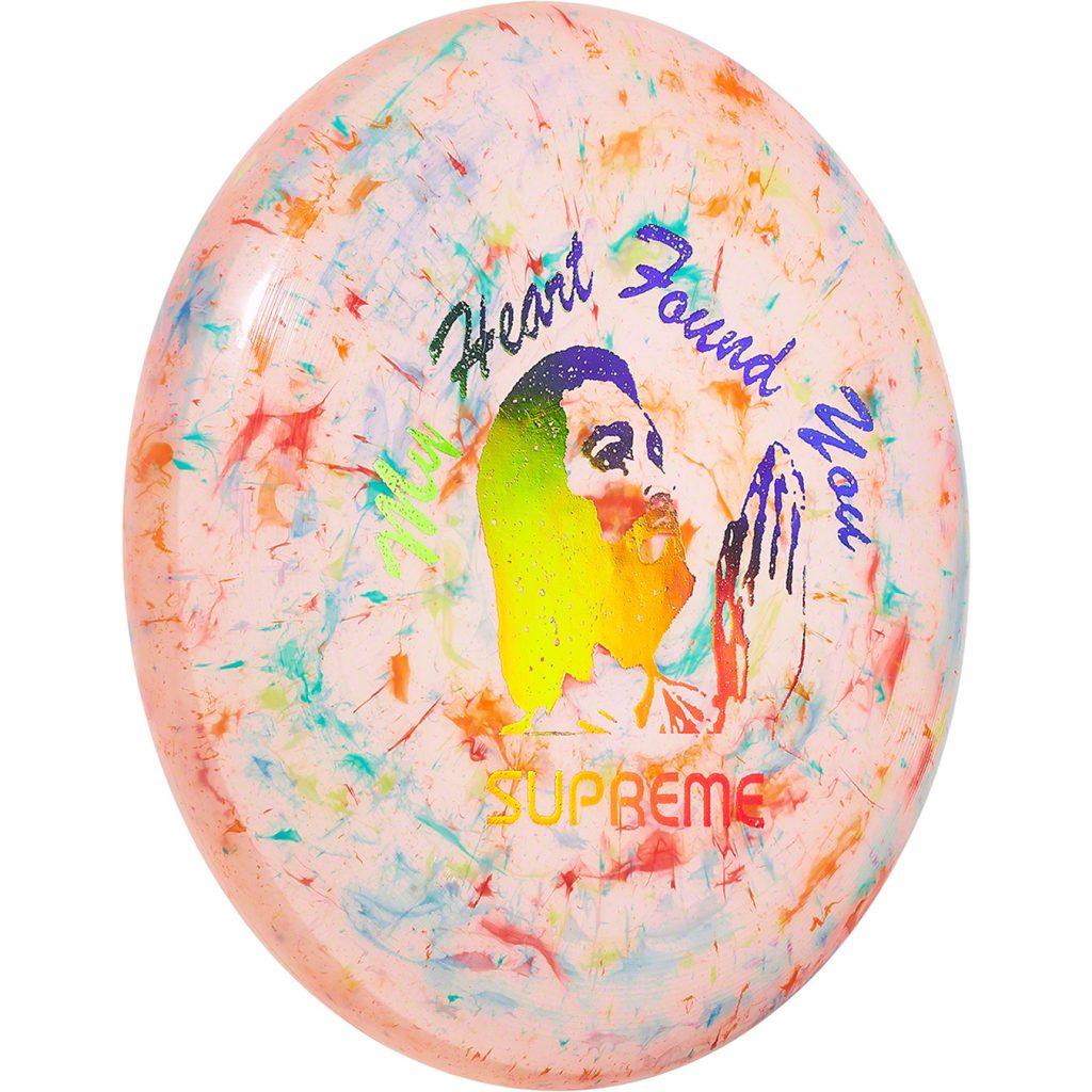 supreme-21ss-spring-summer-supreme-wham-o-savior-frisbee